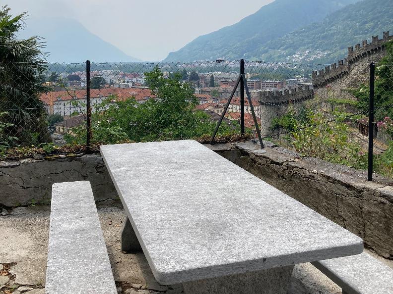 Image 11 - Salita ai Castelli, il vostro rifugio ai piedi del Castello Montebello