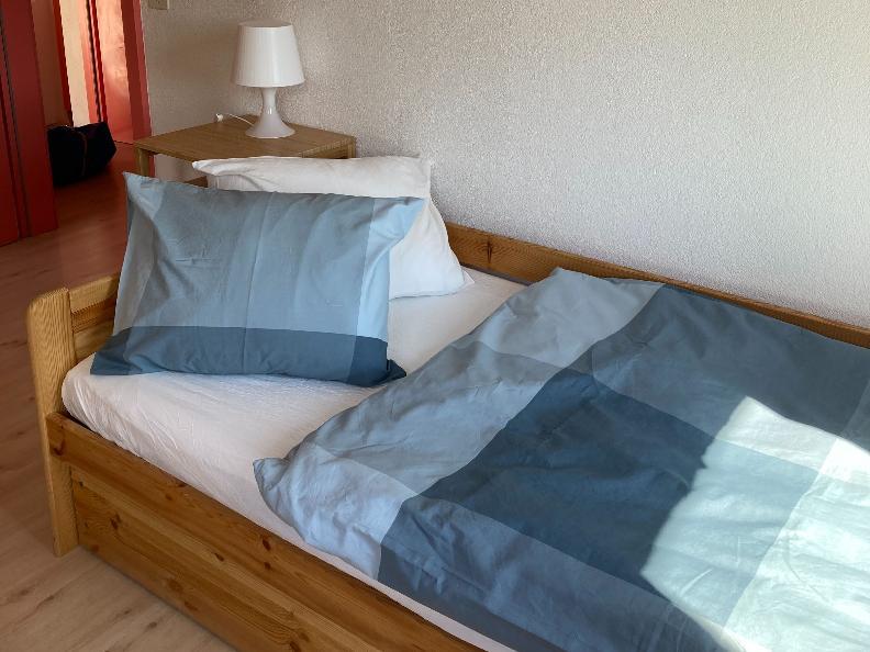 Image 2 - Salita ai Castelli, il vostro rifugio ai piedi del Castello Montebello