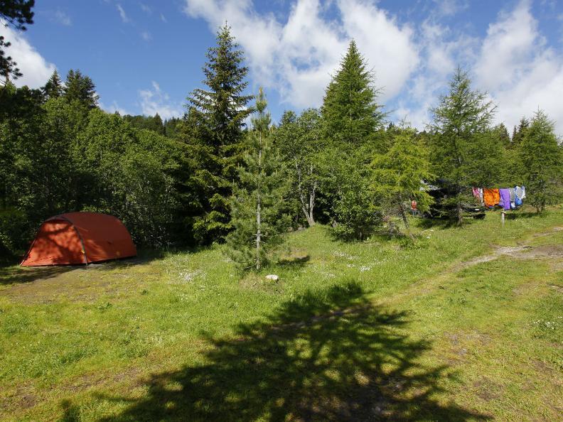 Image 2 - Camping - Centro Pro Natura Lucomagno