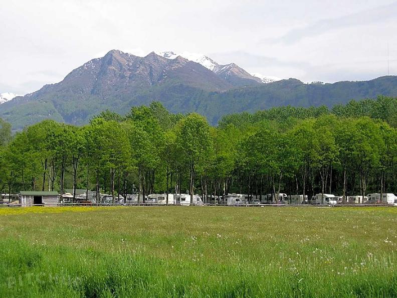 Image 2 - Camping Isola
