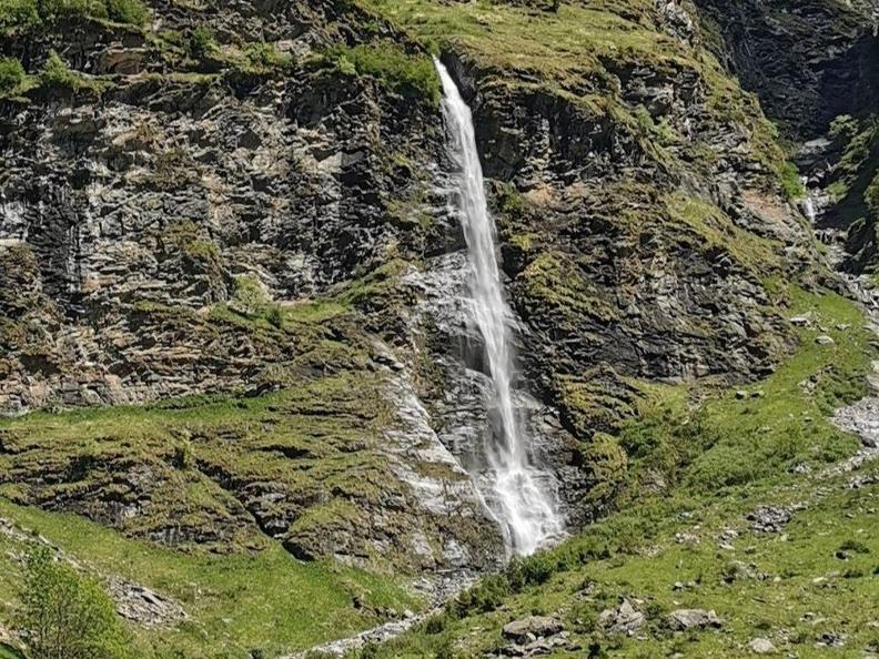 Image 2 - Ristoro Alpino Fürbeda