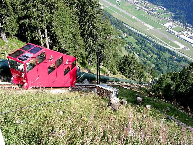 Image 4 - Rifugio Lago Ritom