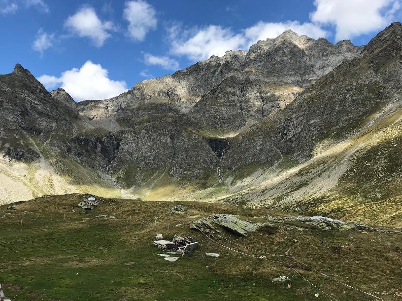 Image 9 - Capanna Quarnei
