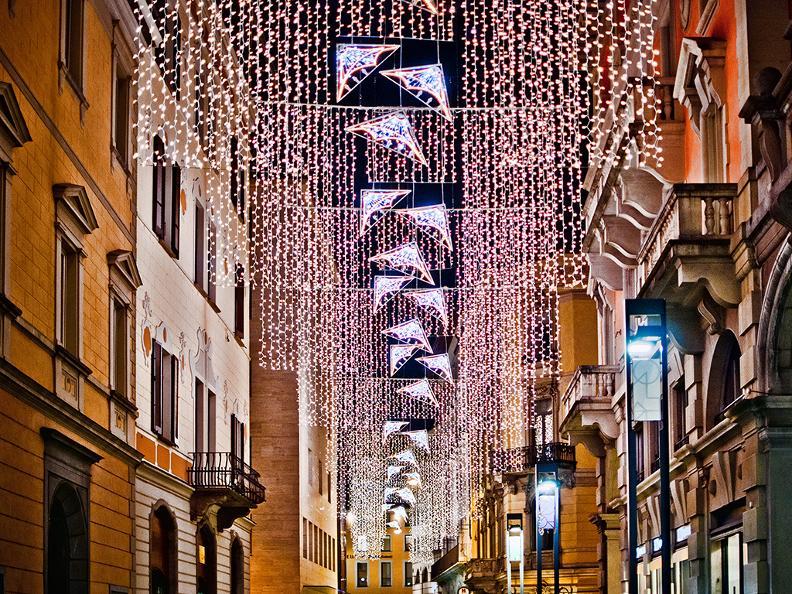 Image 3 - Mercatini di Natale in Ticino