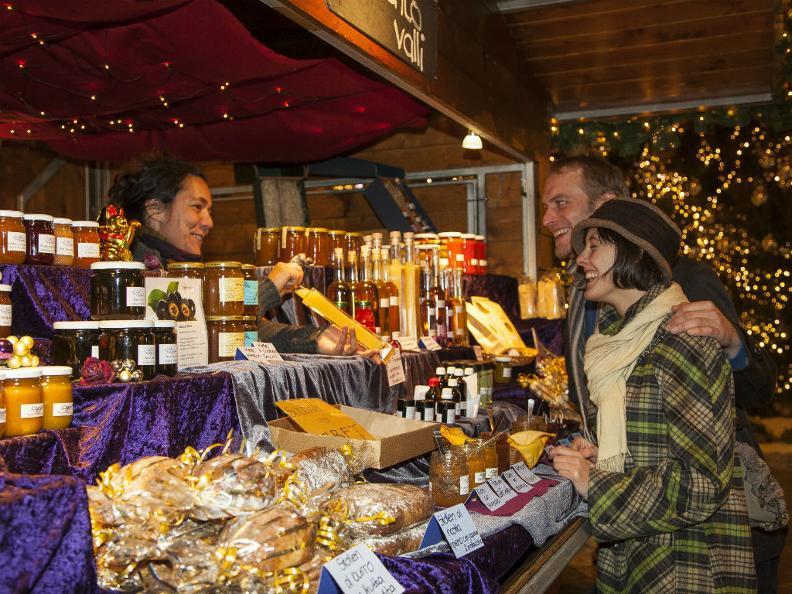 Image 4 - Mercatini di Natale in Ticino