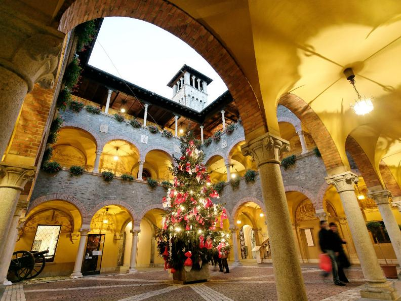 Image 1 - Mercatini di Natale in Ticino