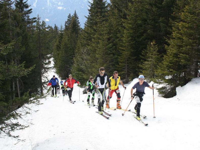 Image 2 - Maratona del Montanaro