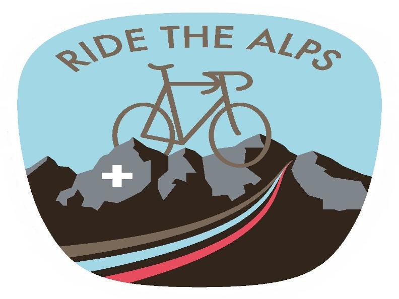 Image 1 - ANNULLATO - Ride the Alps - Lukmanier