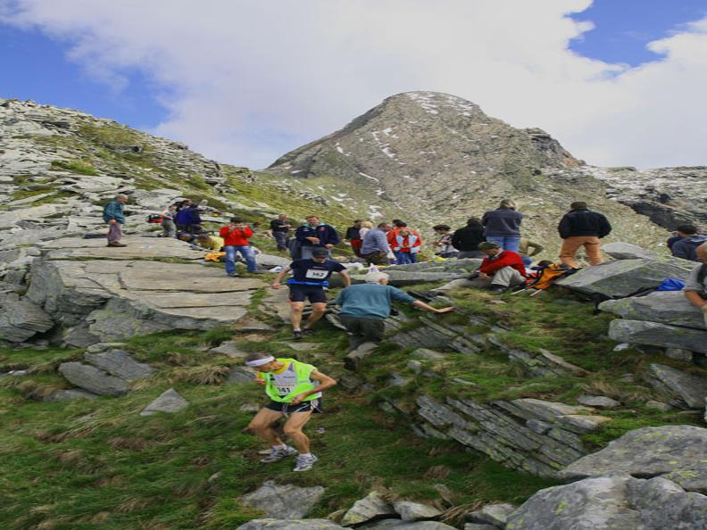 Image 1 - Skyrace Lodrino-Lavertezzo