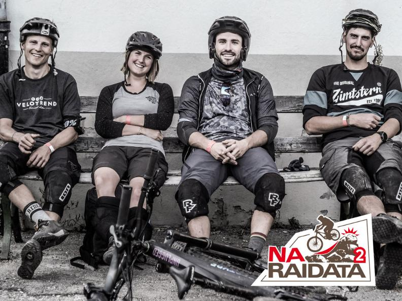 Image 6 - Na Raidata 3