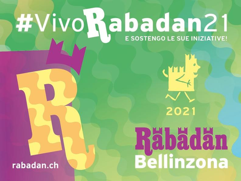 Image 0 - CANCELLED: Rabadan - Carnival in Bellinzona