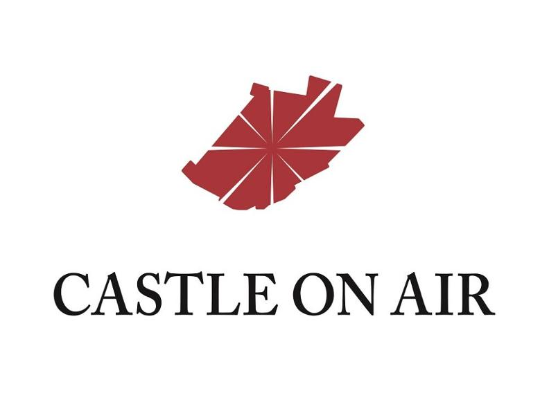 Image 1 - Castle on Air