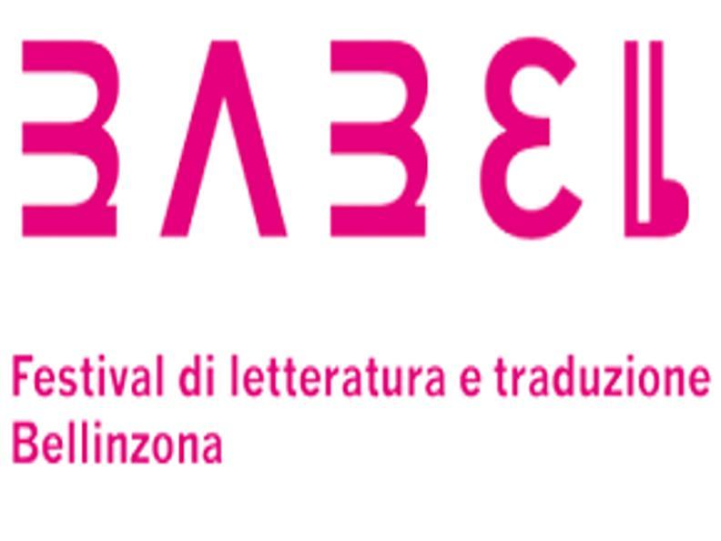 Image 1 - Babel Festival di letteratura e traduzione