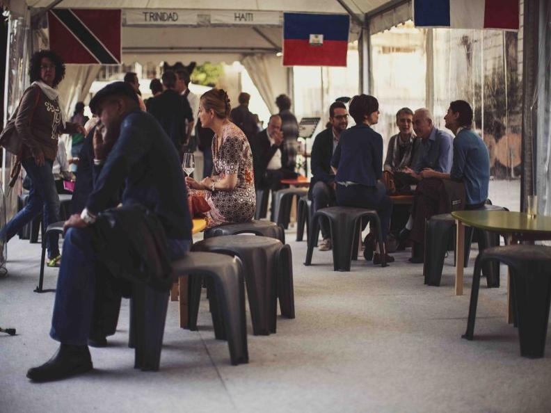 Image 5 - Babel Festival di letteratura e traduzione