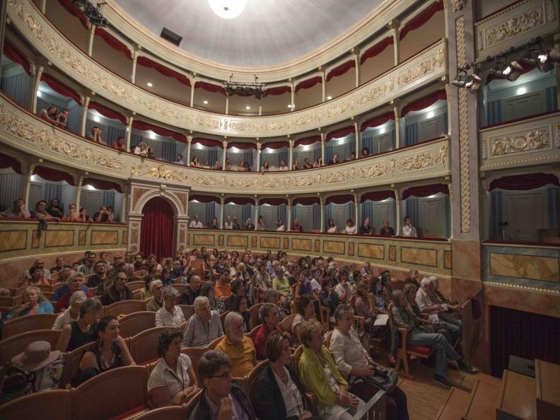 Image 6 - Babel Festival di letteratura e traduzione