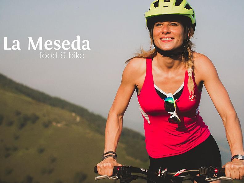 Image 0 - La Meseda