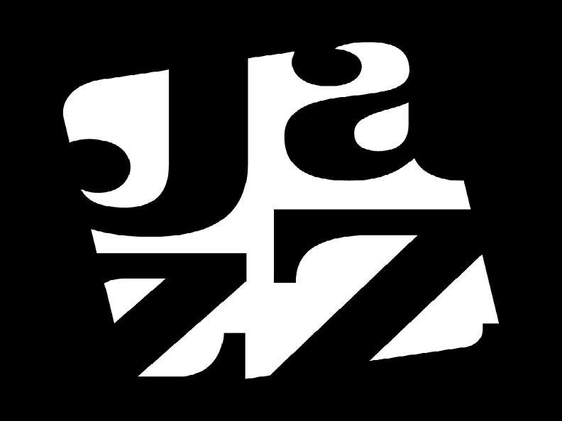 Image 1 - ANNULLATO: Jazz a primavera 2020