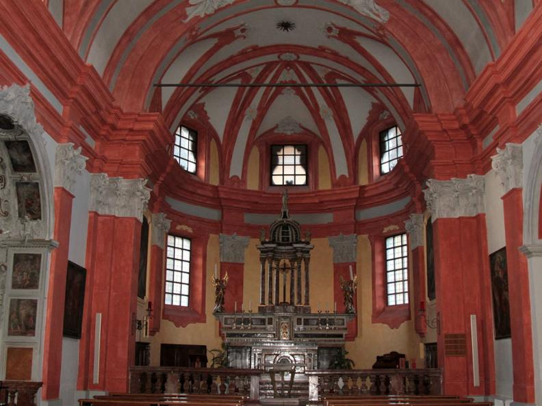 Image 1 - Orchestra Vivace della Riviera