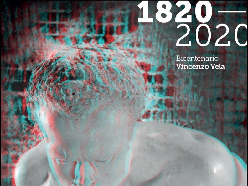 Image 0 - Vela in 3D