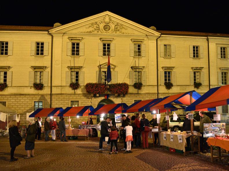 Image 8 - Autumn festival & cheese market