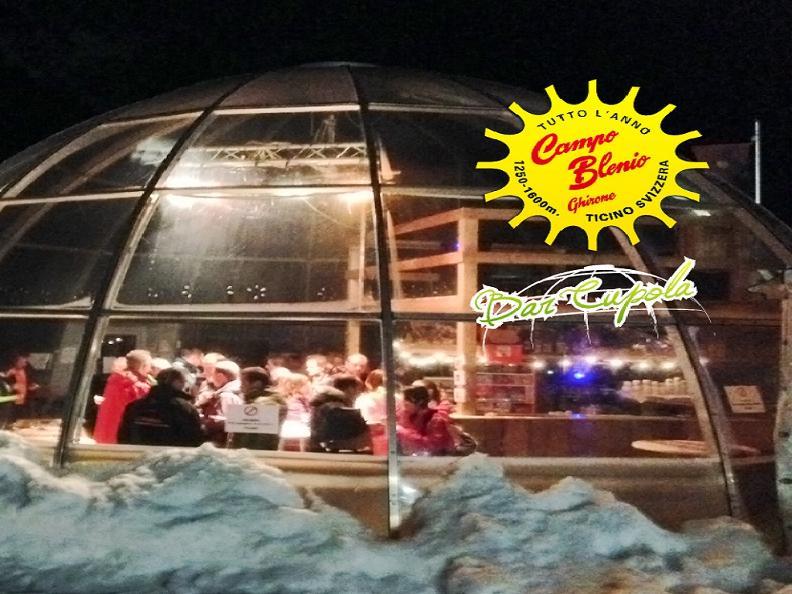 Image 2 - Staffetta invernale del Soprasosto