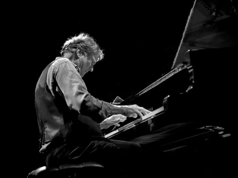 Image 0 - ANNULLATO: Jazz a primavera 2020