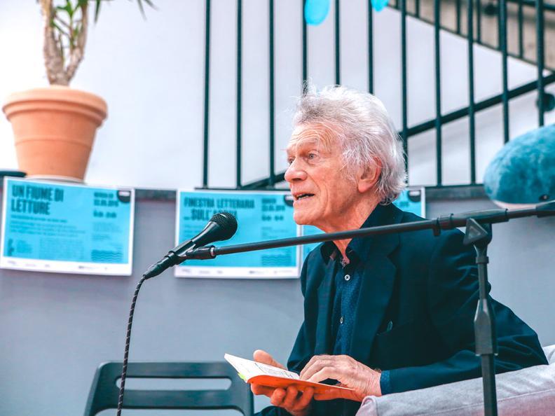 Image 0 - Giornata svizzera della lettura ad alta voce