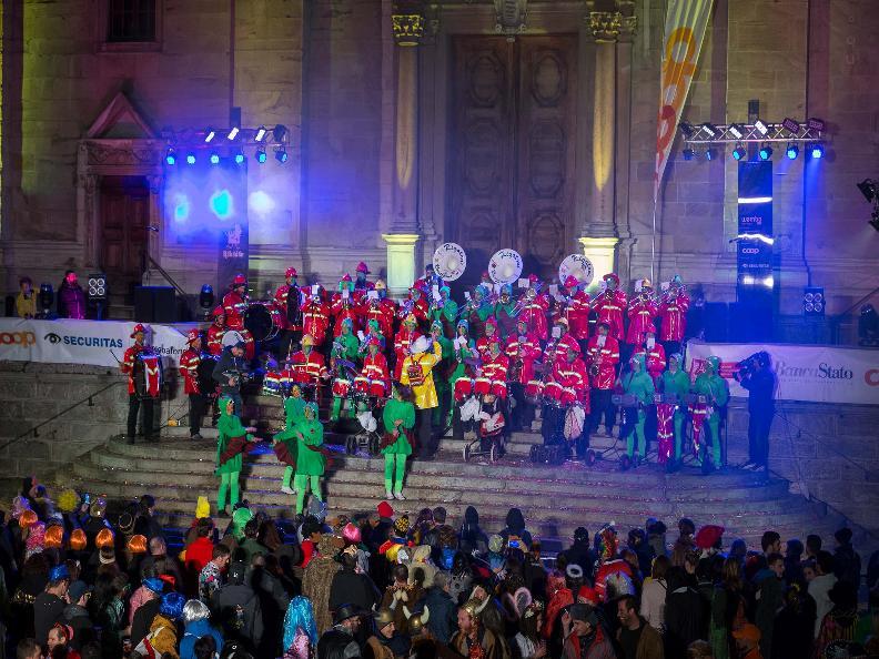 Image 5 - Carnevale Rabadan