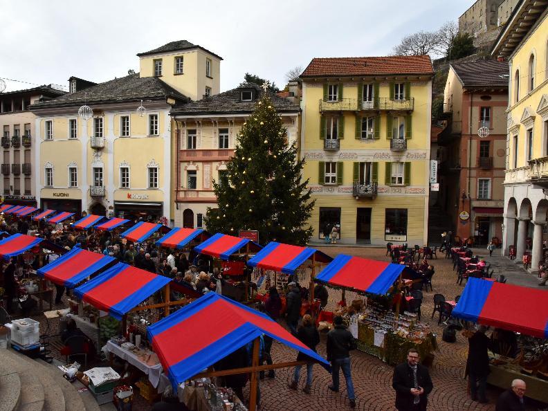 Image 1 - Il mercato del mercoledi