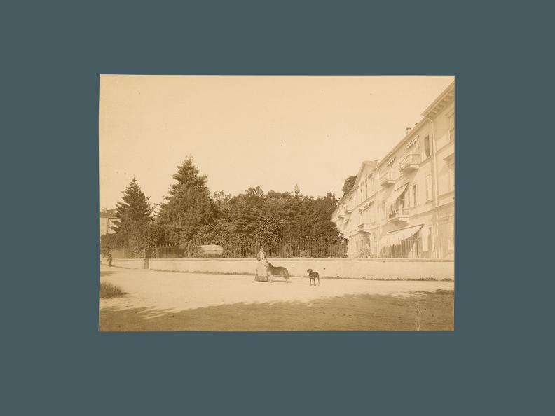 Image 2 - Storie di fotografia