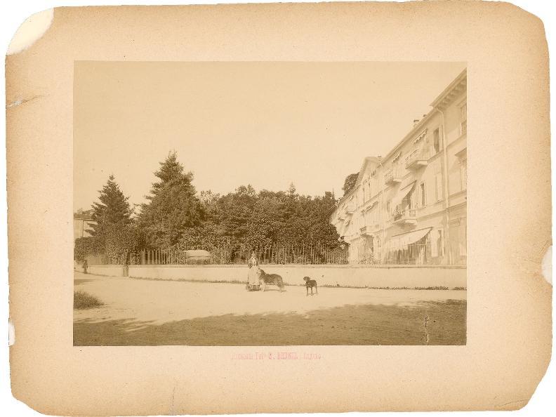 Image 4 - Storie di fotografia