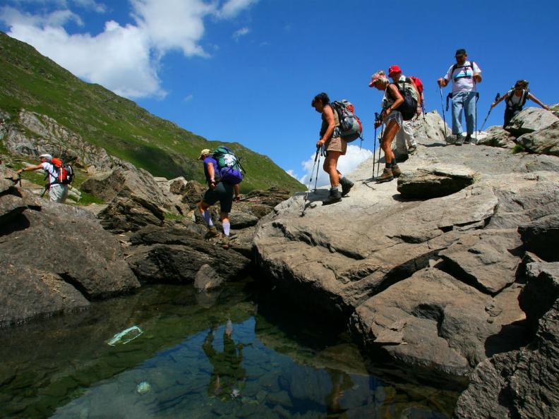 Image 2 - Programma escursioni TicinoSentieri 2020