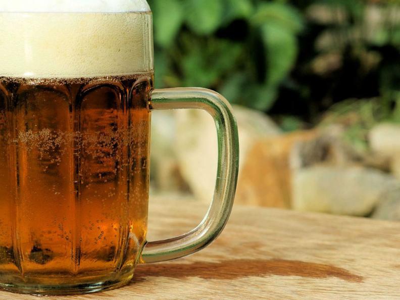 Image 0 - ANNULLATO: Birra al Parco - Degustazione di birre artigianali