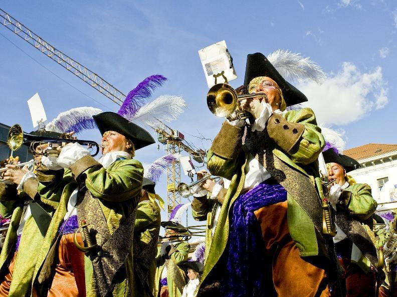 Image 2 - …a carnevale ogni scatto vale!