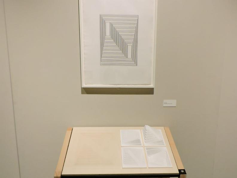 Image 7 - Exhibition at Castelgrande - Vedere con le mani