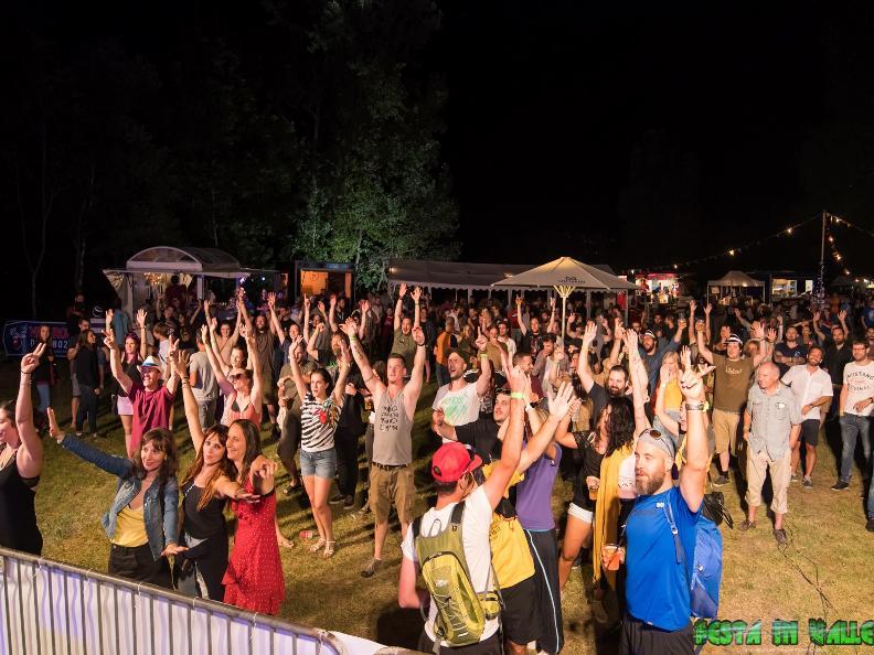 Image 2 - Festa in Valle 2021