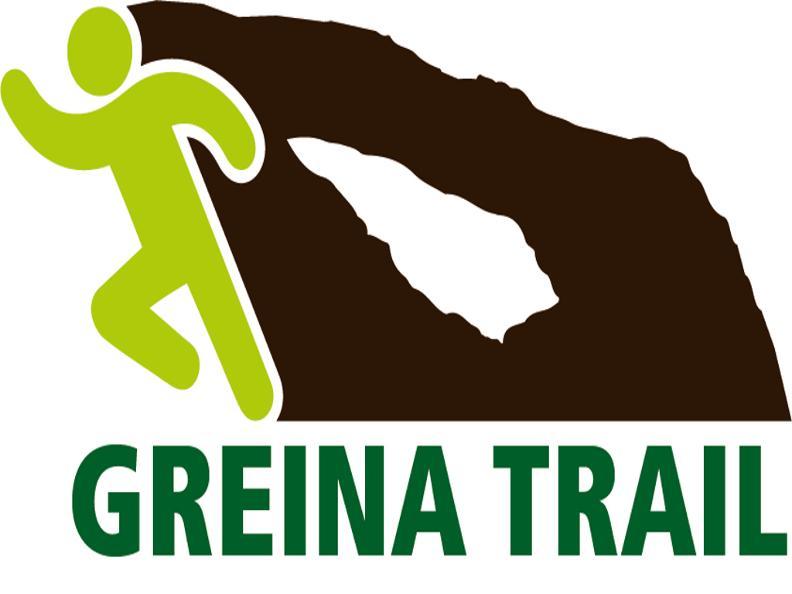 Image 3 - Greina Trail 2021