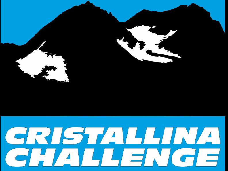 Image 1 - Cristallina Challenge