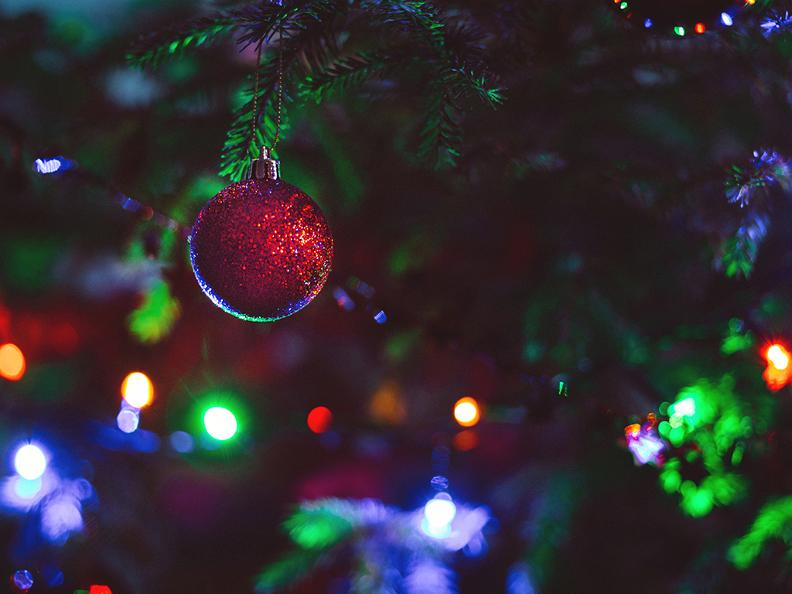 Image 1 - Christmas Market Chironico