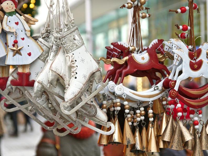 Image 1 - Christmas Market Piotta