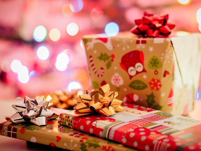 Image 2 - Weihnachtsmarkt von Biasca