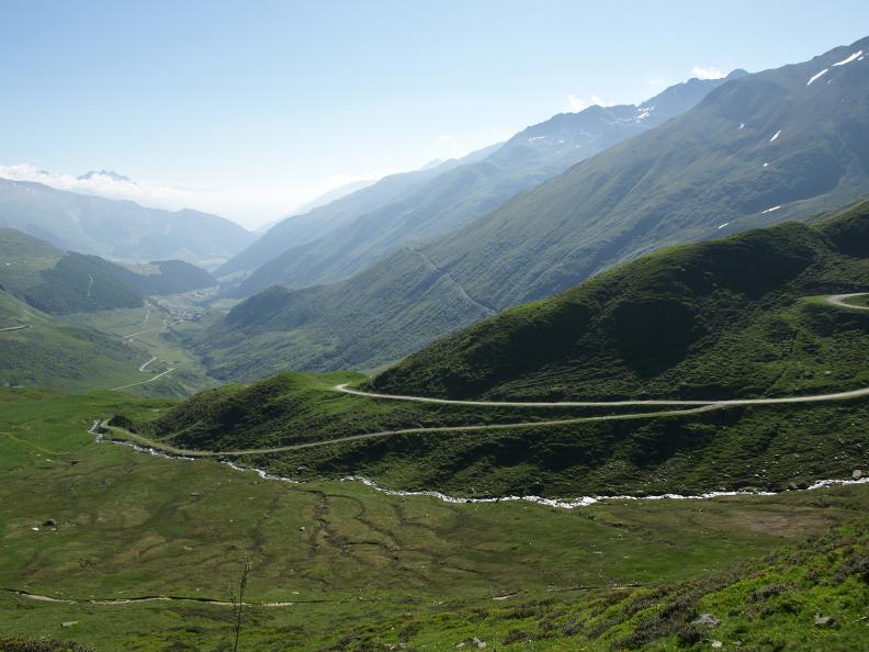 Image 3 - Vacanze a piedi: Sentiero delle quattro sorgenti