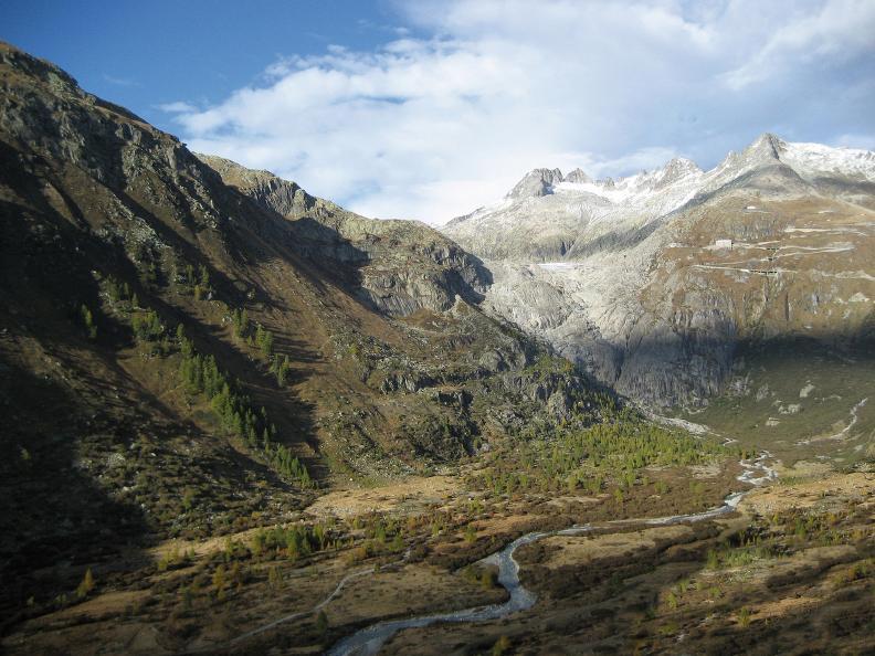 Image 4 - Vacanze a piedi: Sentiero delle quattro sorgenti