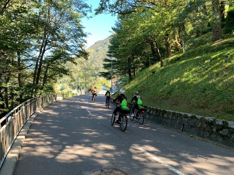 Image 3 - Bike & Cook BELLINZONA