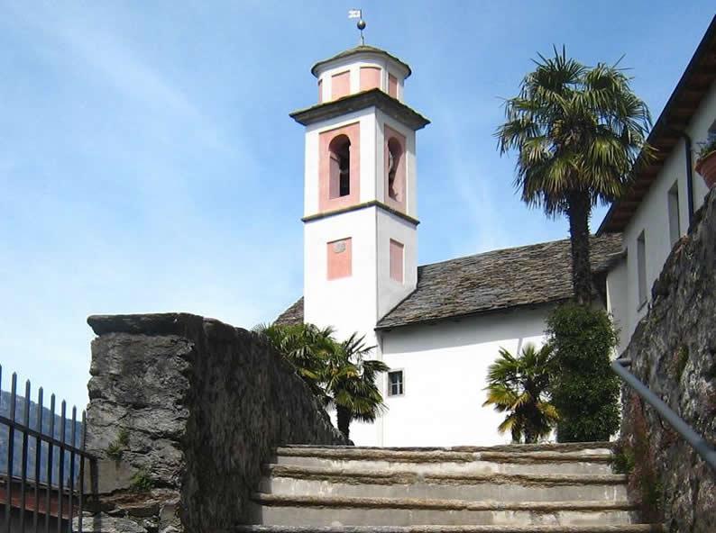 Image 1 - Monastère de Ss. Maria Assunta