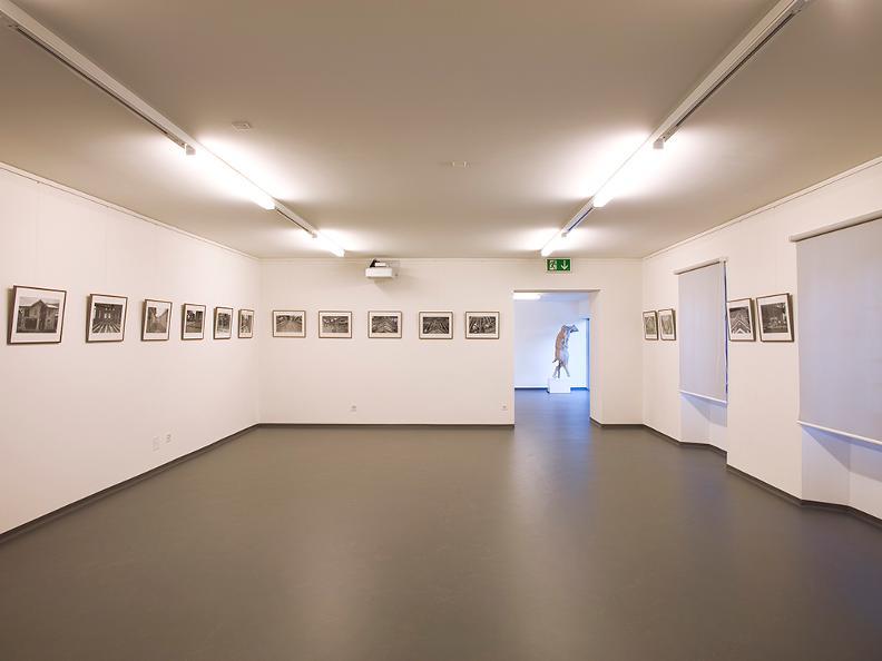 Image 3 - Atelier Titta Ratti