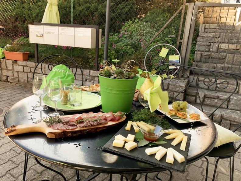 Image 10 - QUINTOUR - Tour gastronomique sur deux roues