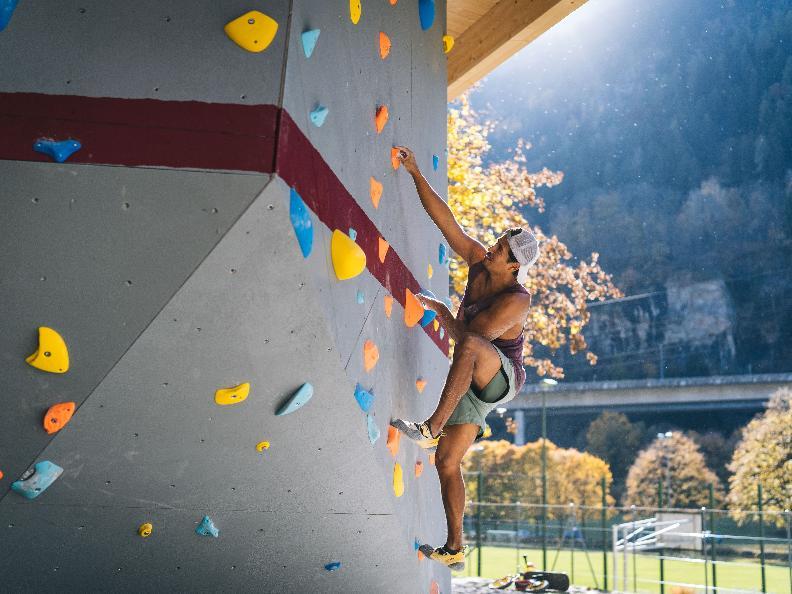 Image 0 - Fit & Fun Arena - Boulder