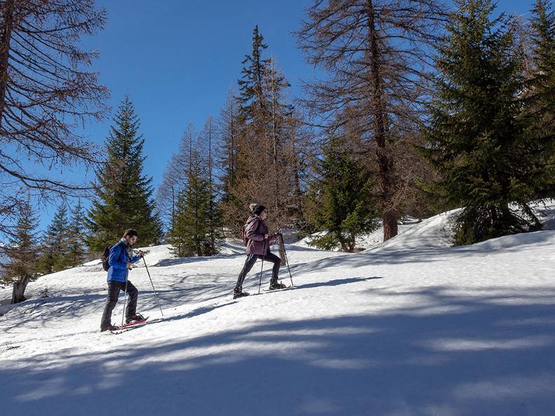 Image 0 - Station de ski Cioss Prato - Valle Bedretto