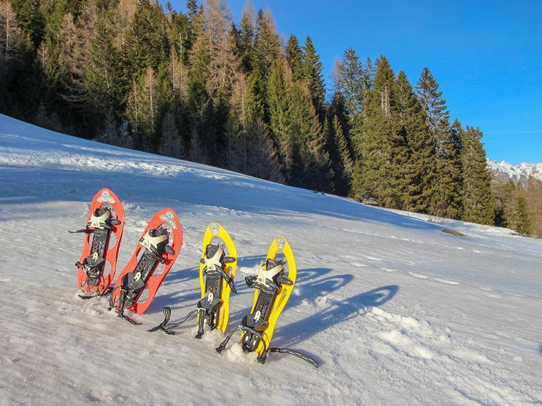 Image 11 - Stazione sciistica Cioss Prato - Valle Bedretto
